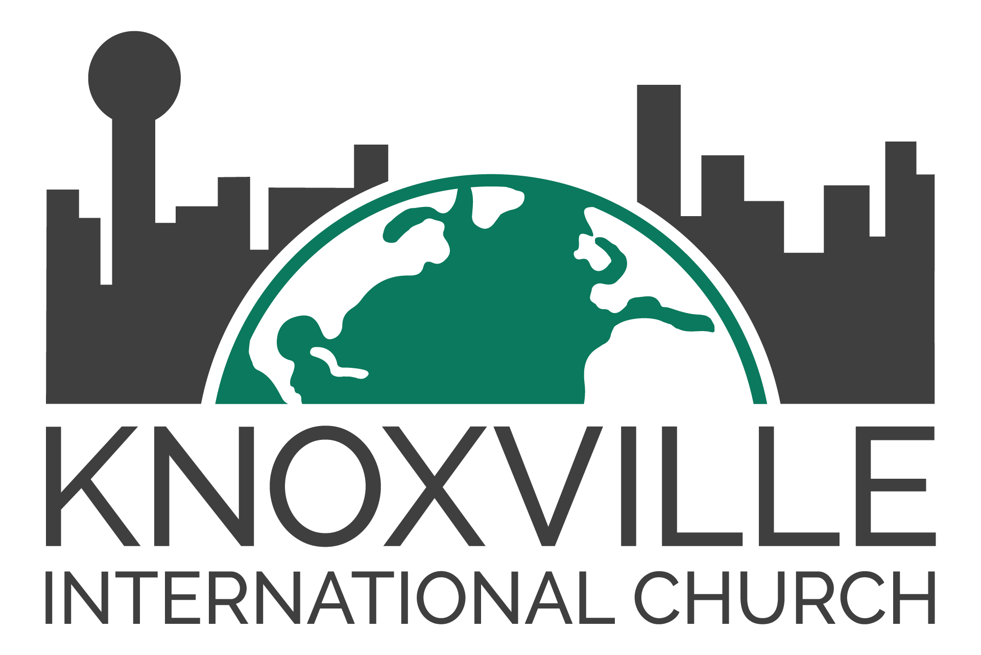 Knoxville International Church