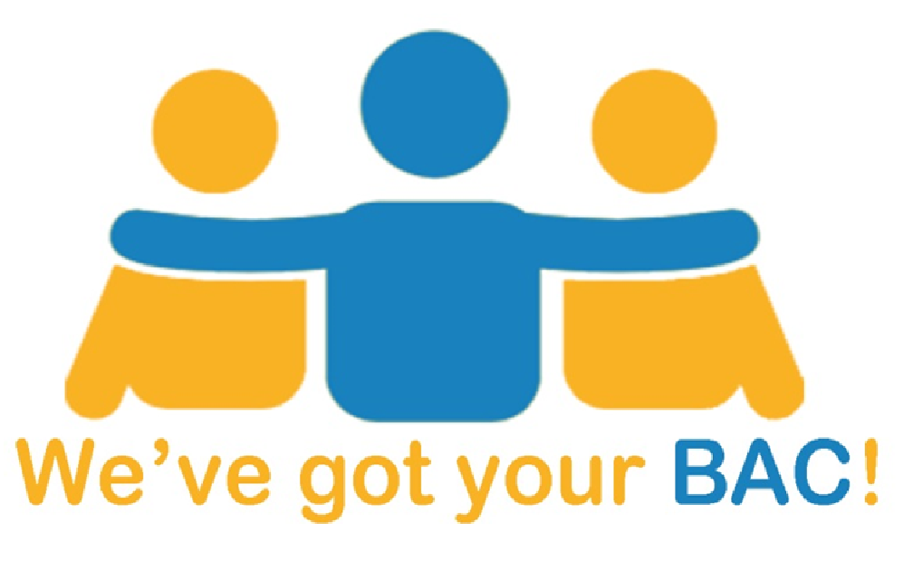 Your bac Insurance