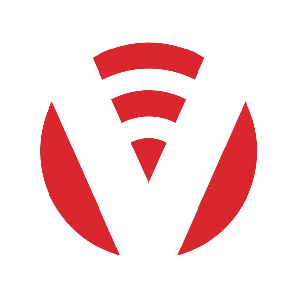 VIAAS Cloud Video Surveillance
