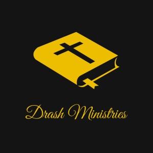 Drash Ministries