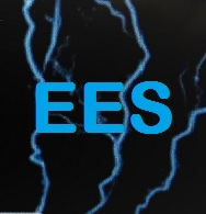 Energy Efficiency Solutions LLC