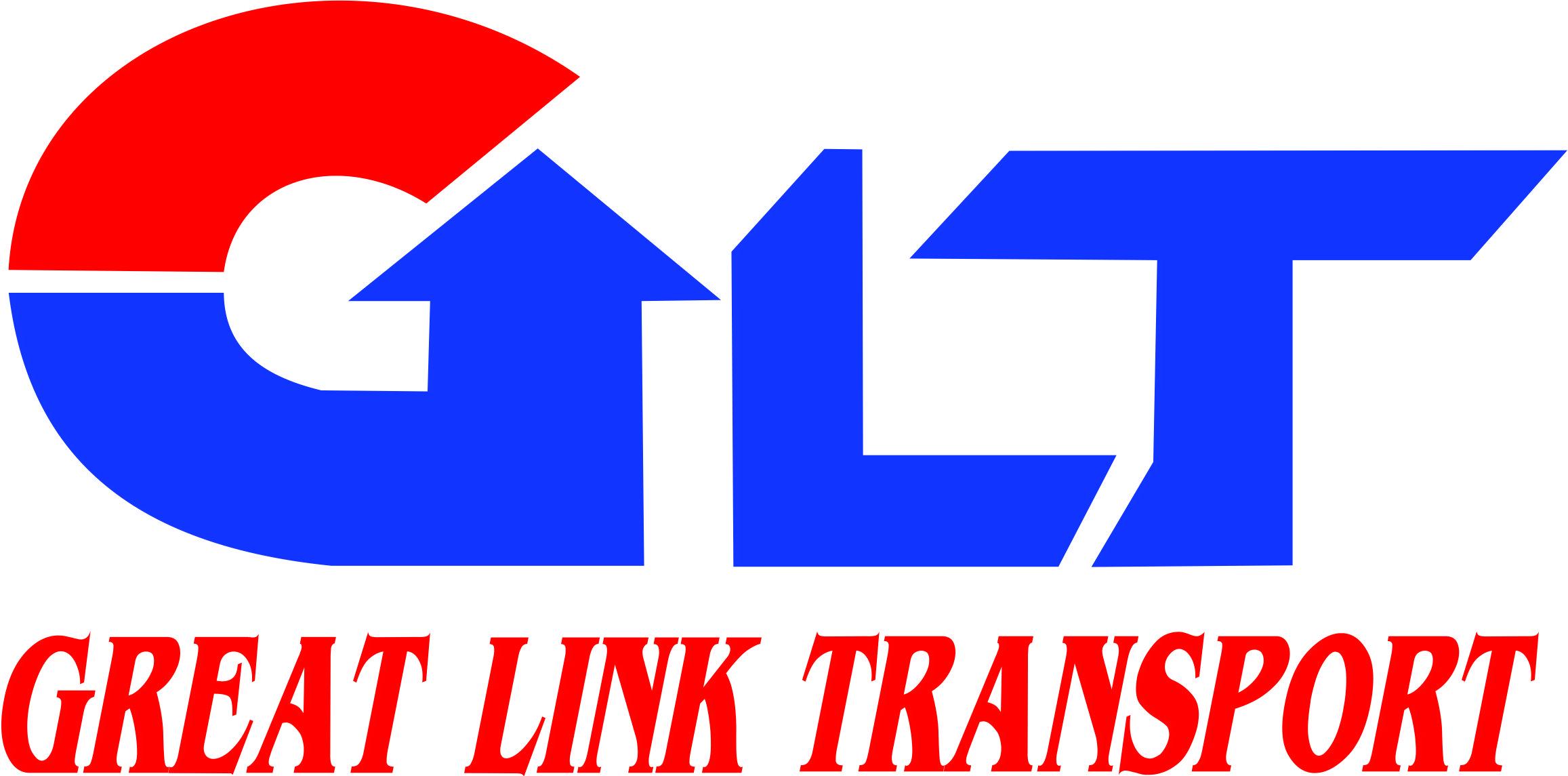 Great Link Transport