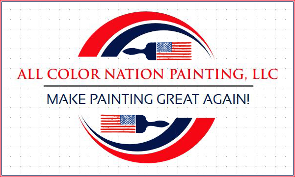 ALL COLOR NATION PAINTING LLC
