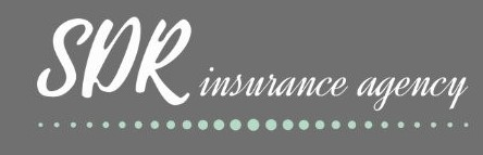 SDR insurance agency