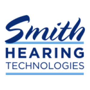 Smith Hearing Technologies