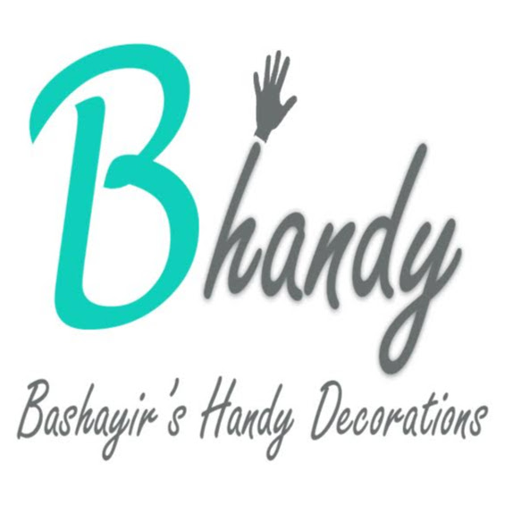 Bhandydecorations