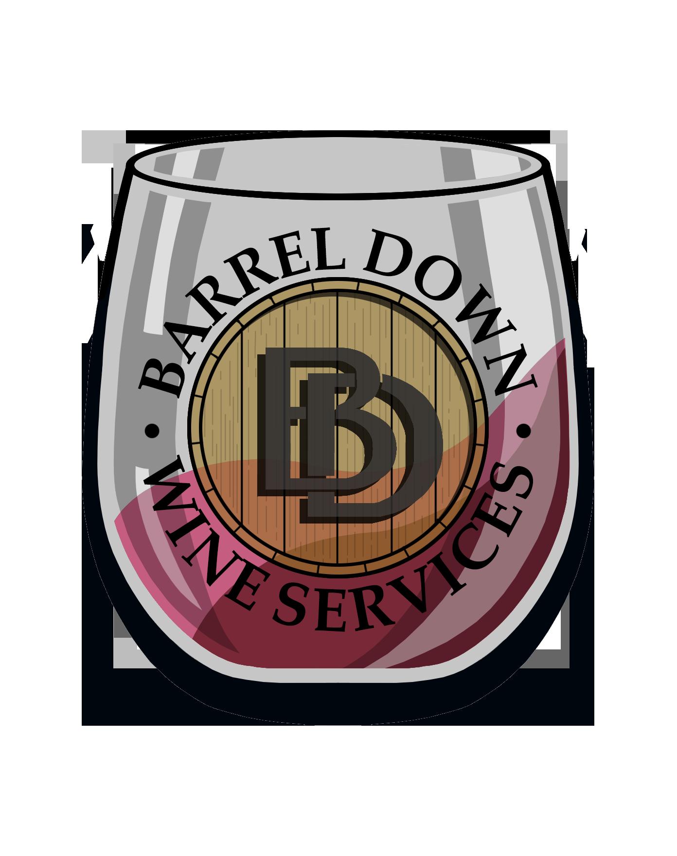 Barrel Down Wine Services LLC