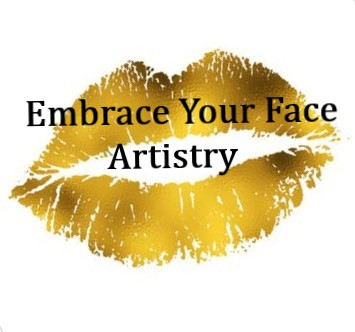 Image 1 | Embrace Your Face Artistry