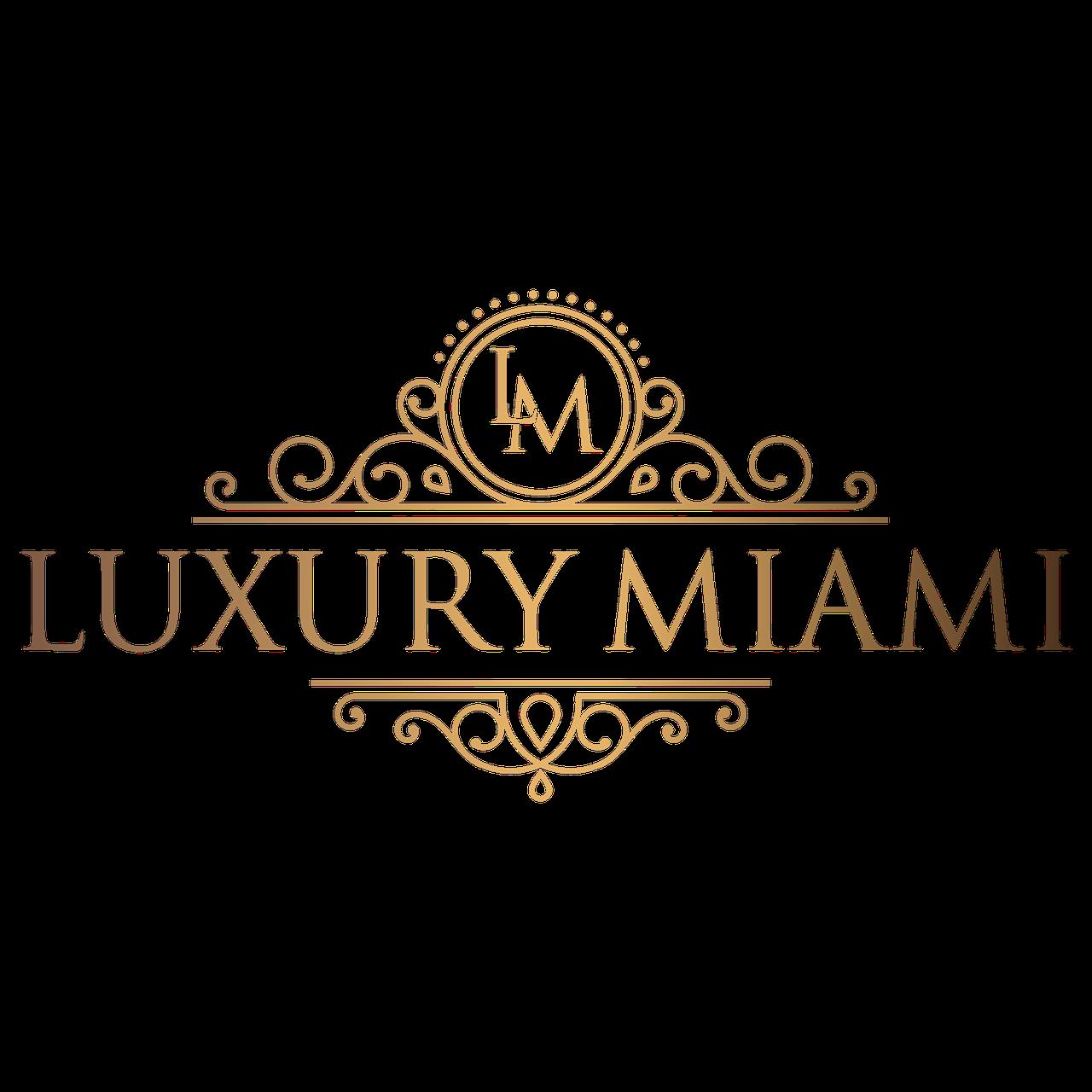 Luxury Miami Co