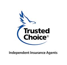 Nationwide+Insurance