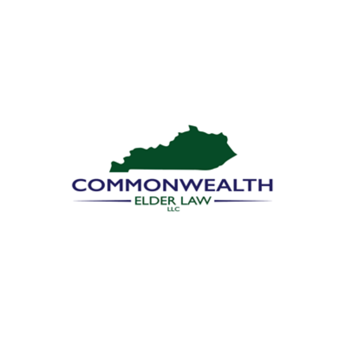 CommonWealth Elder Law