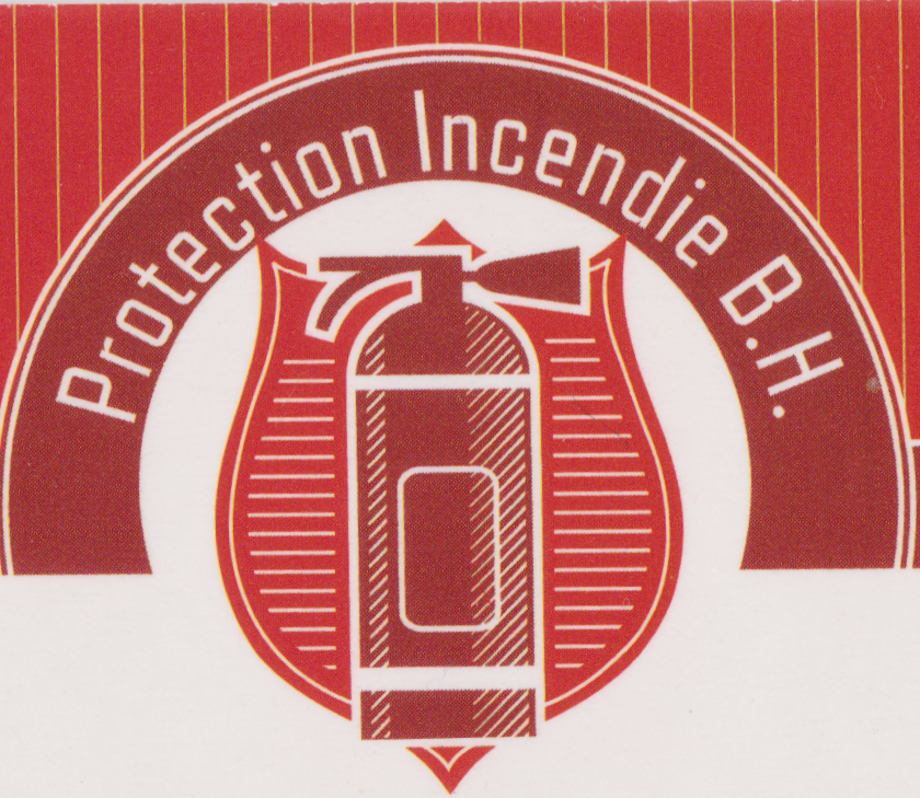 Protection Incendie B.H