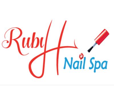 Ruby H Nail Spa