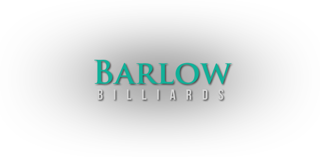 Barlow Billiards