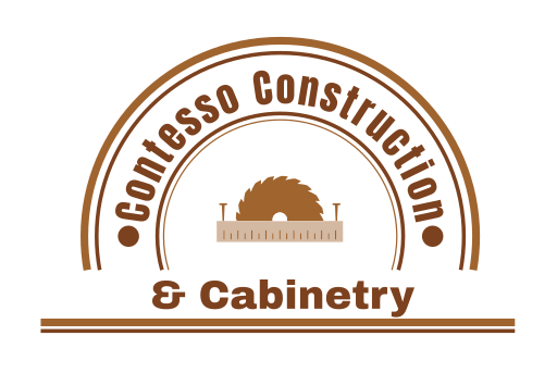 Contesso Construction