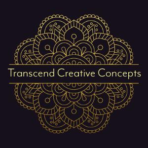 Transcend Creative Concepts