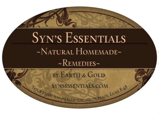 Syn's Essentials