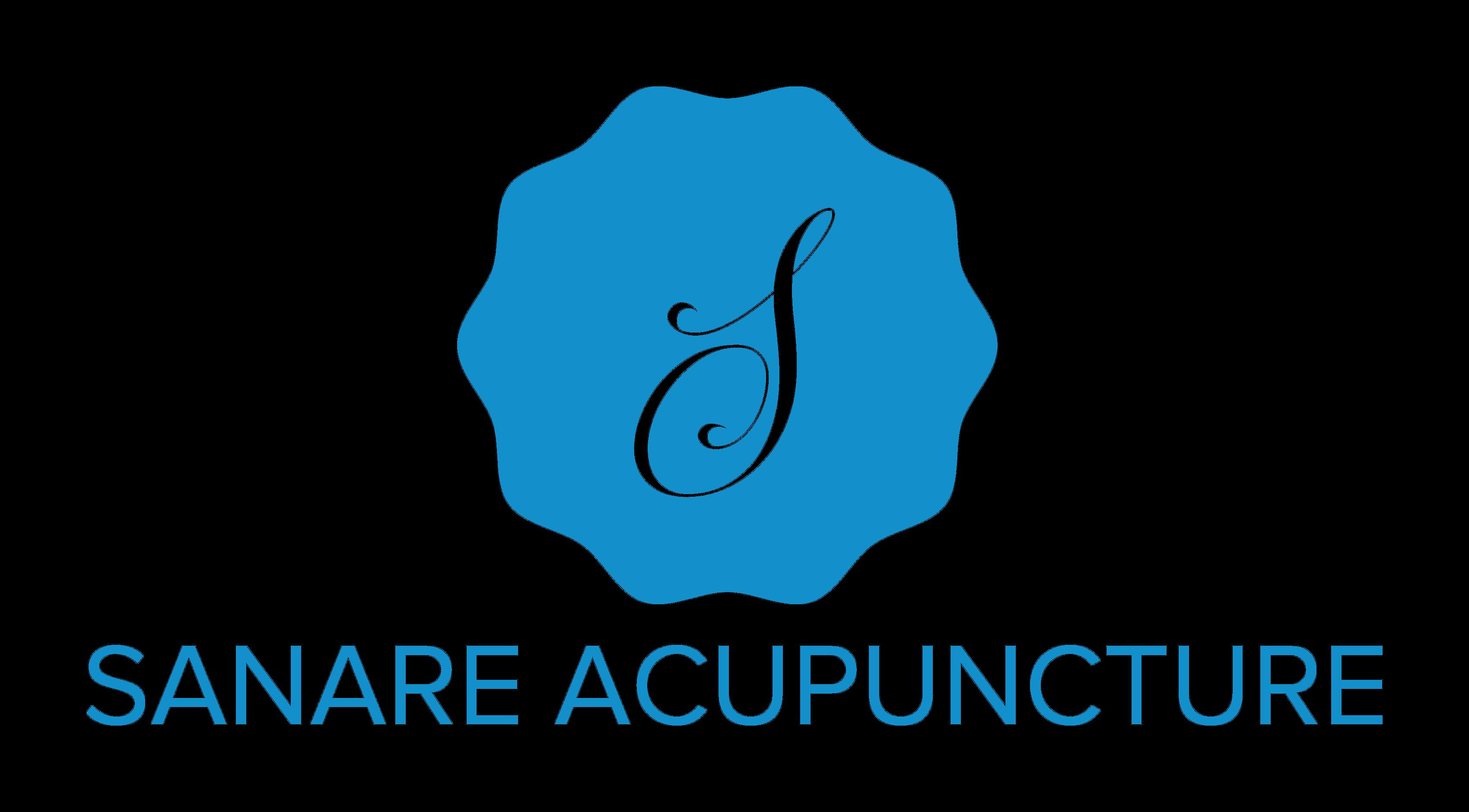 Sanare Acupuncture