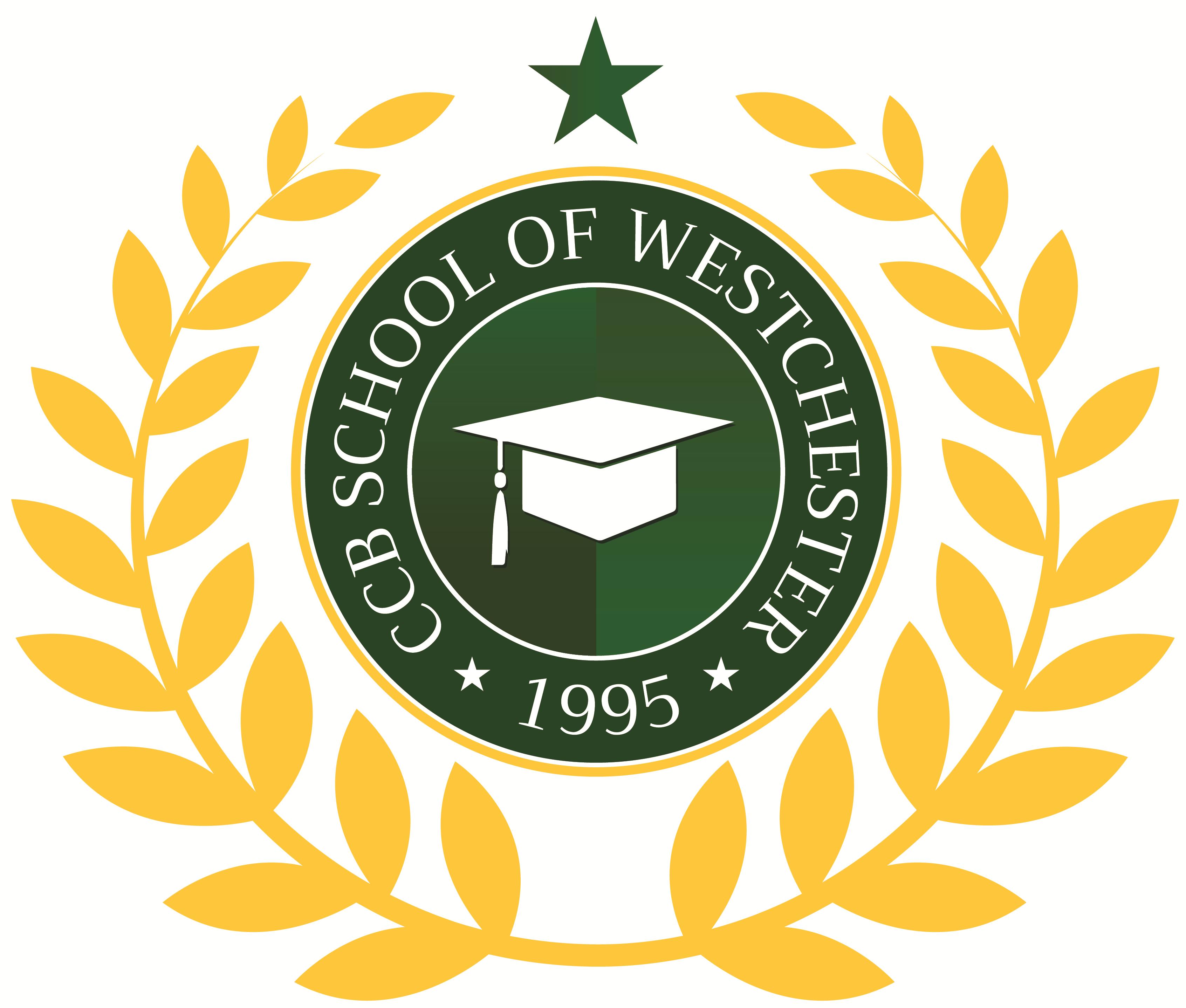 CCB School of Westchester