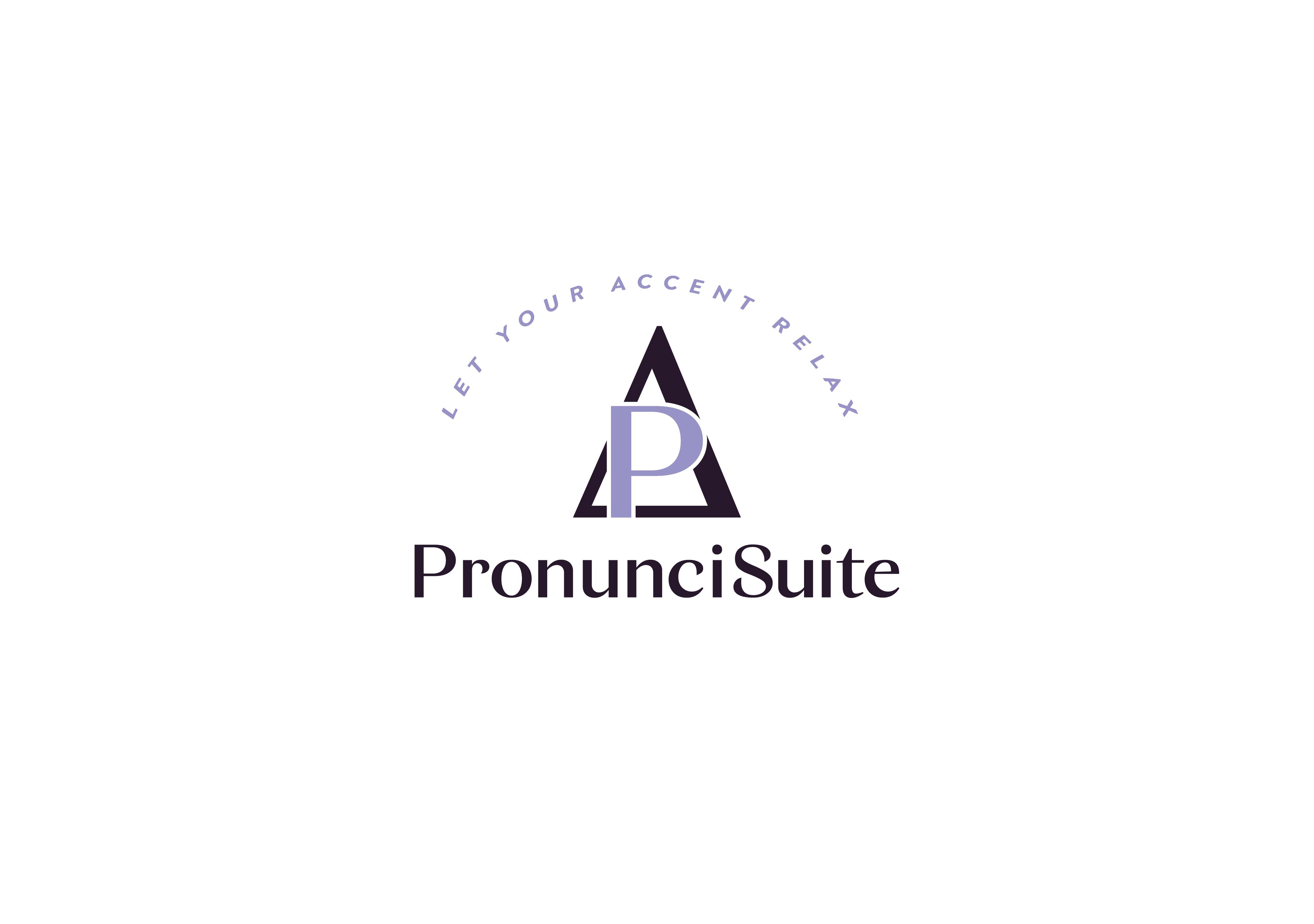 PronunciSuite LLC