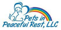 Pets in Peaceful Rest