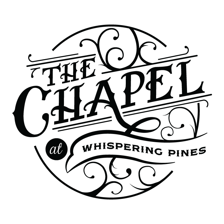 The Chapel Whispering Pines