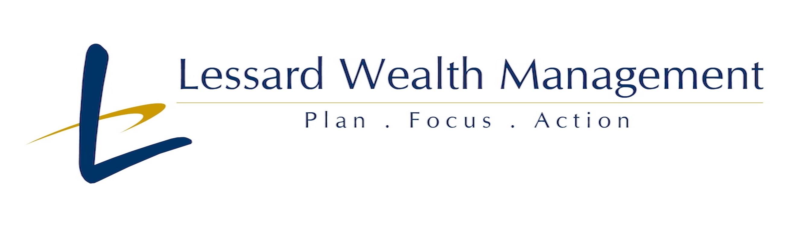 Lessard Wealth Management