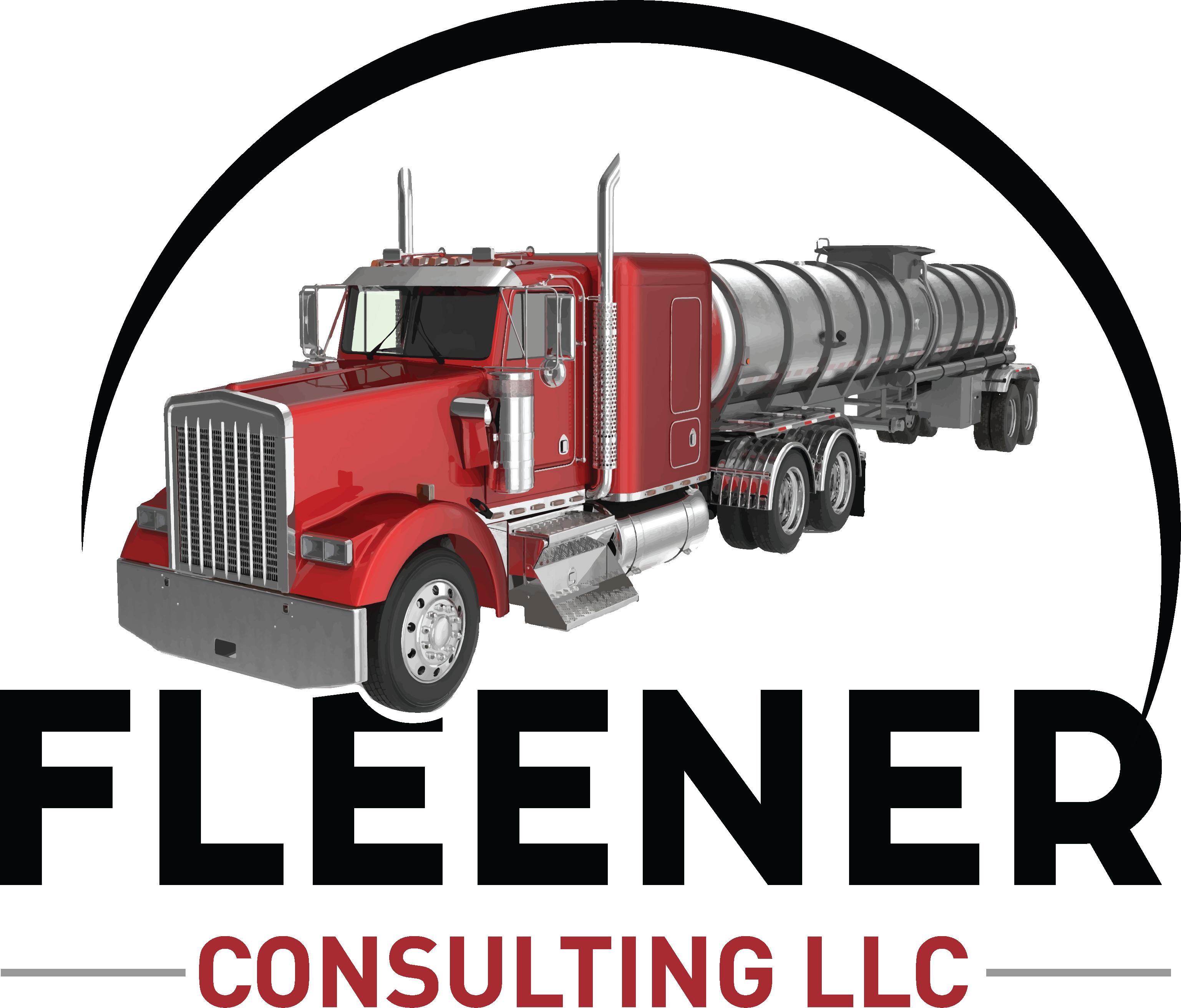 Fleener Consulting LLC