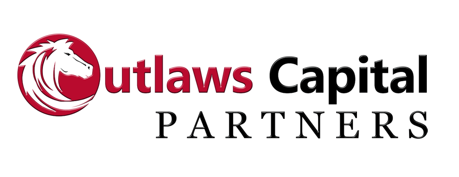 Outlaws Capital Partners