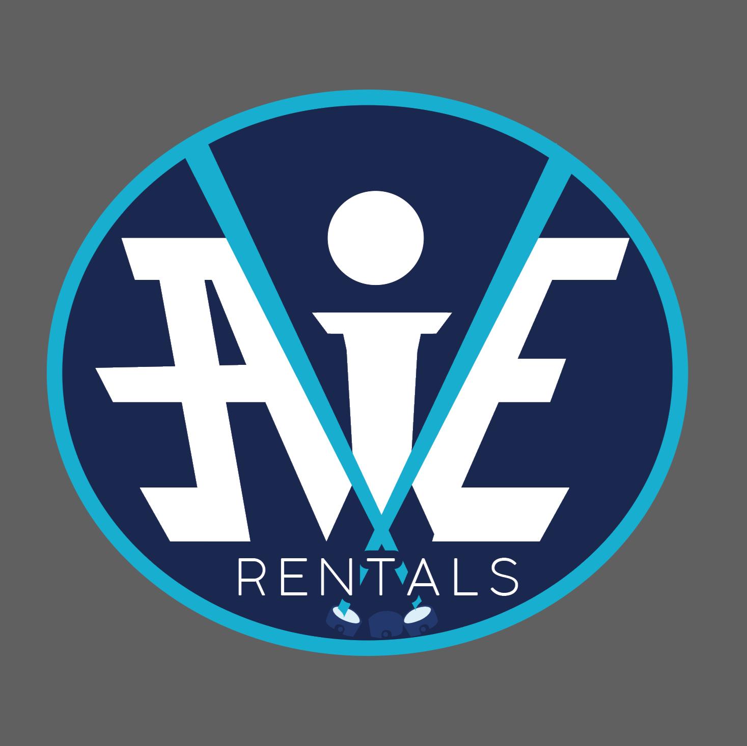 AIE Rentals
