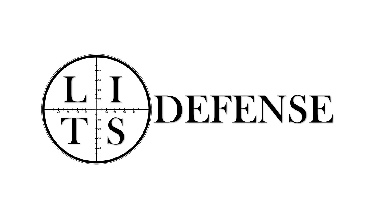 Line in the Sand Defense LLC