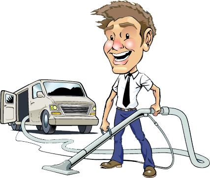 Chico Carpet Cleaning