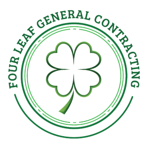 Four Leaf General Contracting