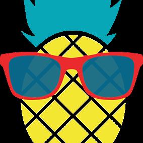 Pineapple Lifestyle Media