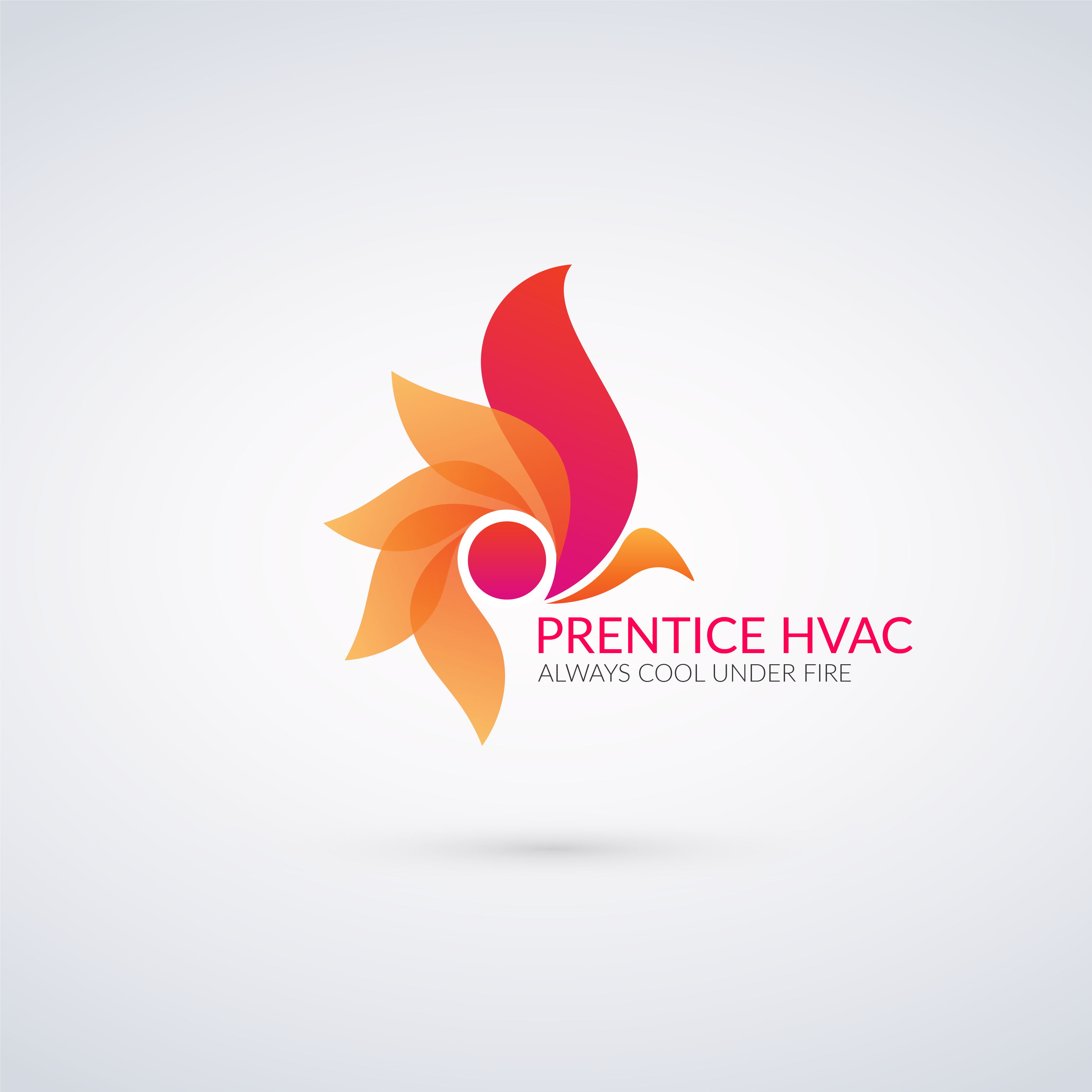 Prentice Heating and Air LLC