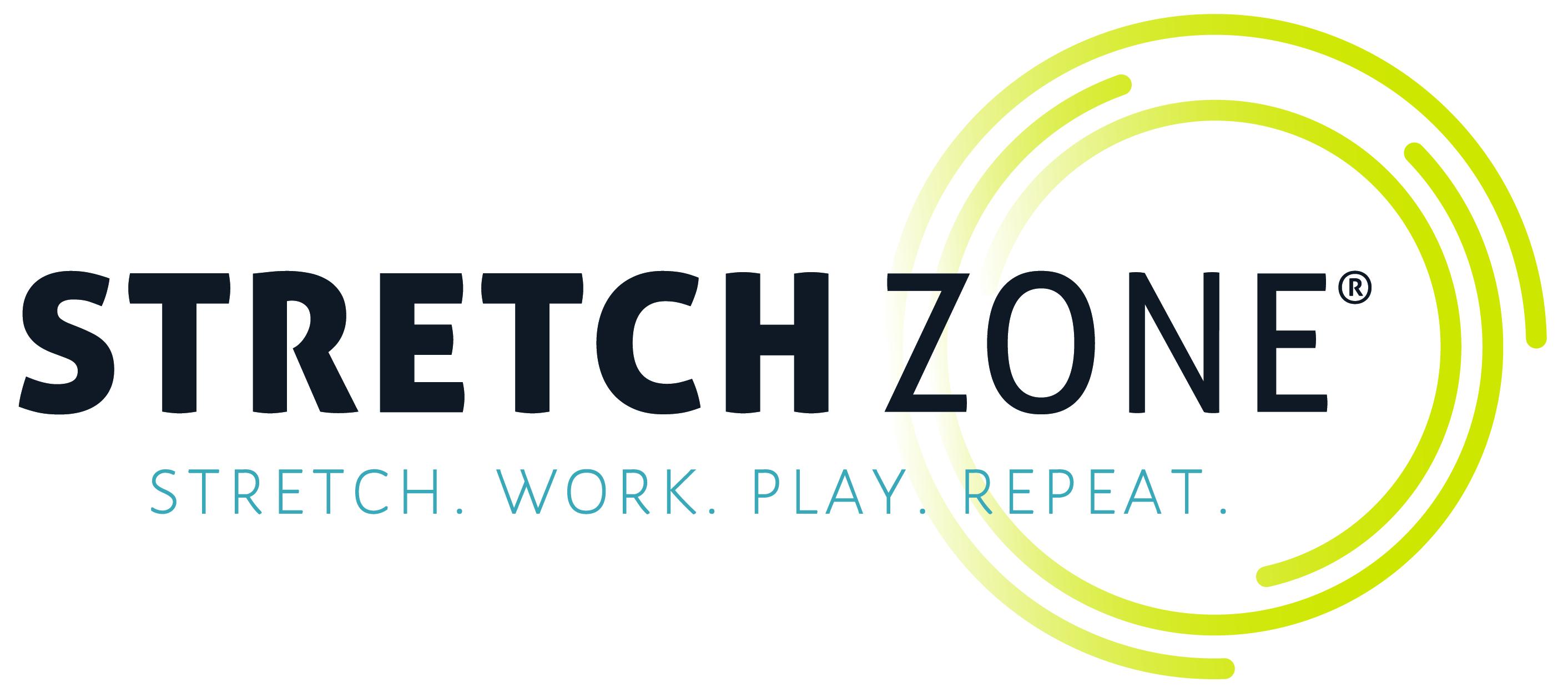 Stretch Zone Southlake