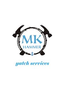 MK Hammer Yacht Service