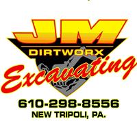 JM Dirtworx LLC