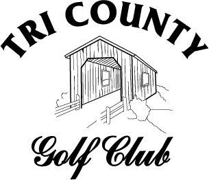 Tri County Golf Club