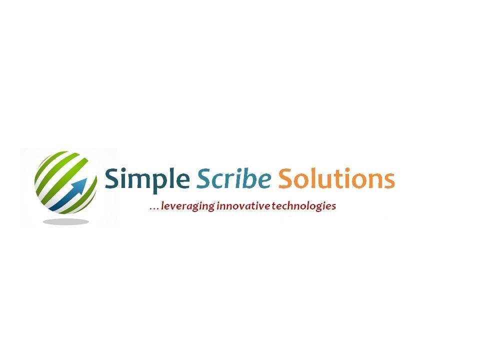 Simple Scribe Solutions