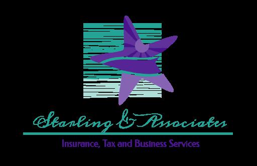 Starling & Associates