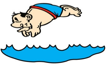Fun In The Sun Pool Service