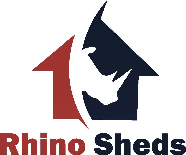 Rhino Sheds