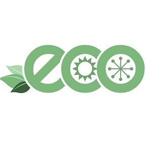 Eco-Therm Insulation