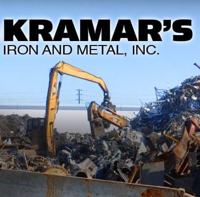 Kramar Metals