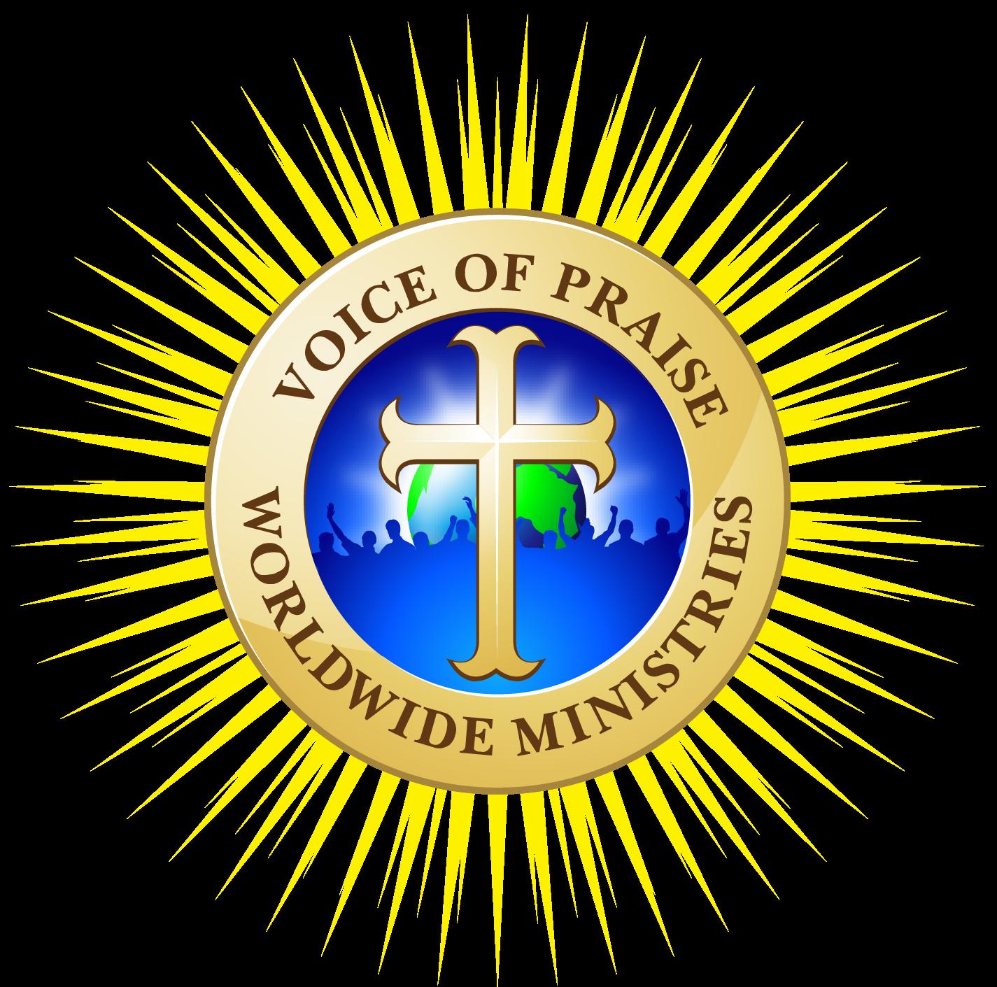 Voice of Praise Worldwide Ministries