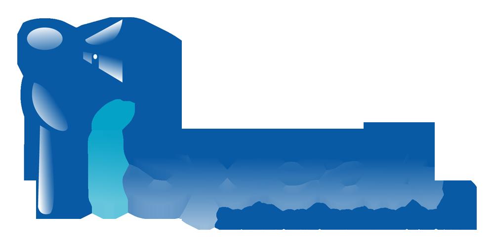 iSpeak Inc.