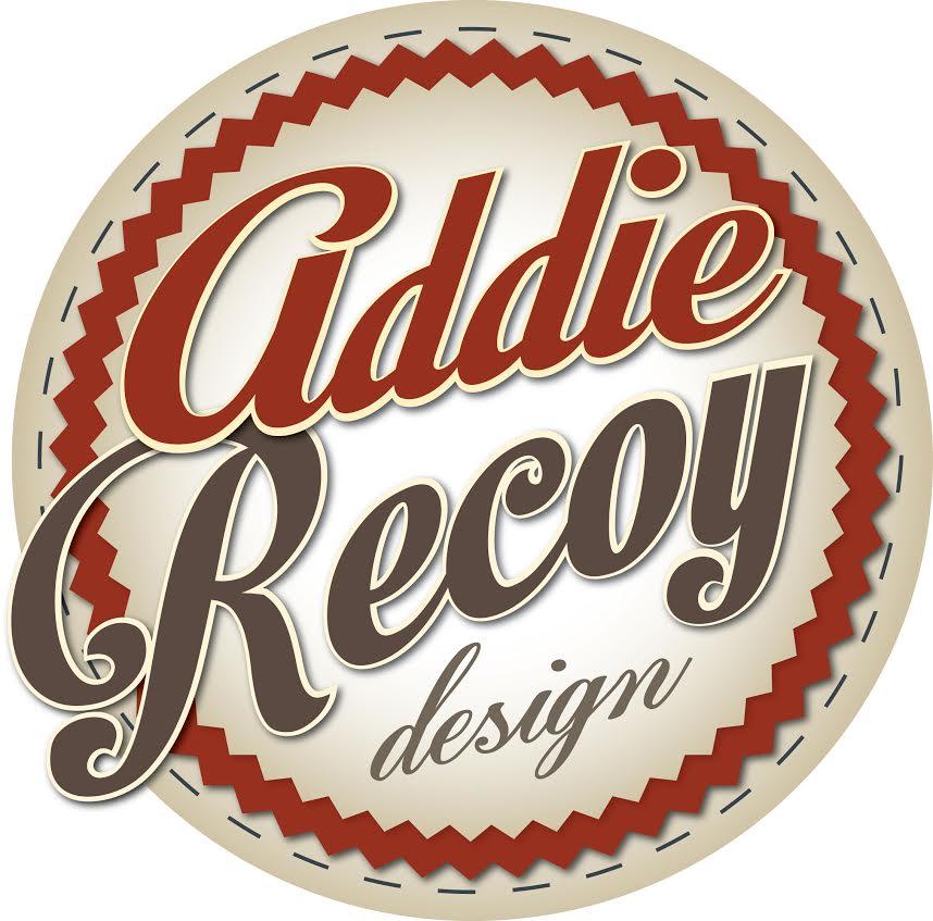 Addie Recoy Design