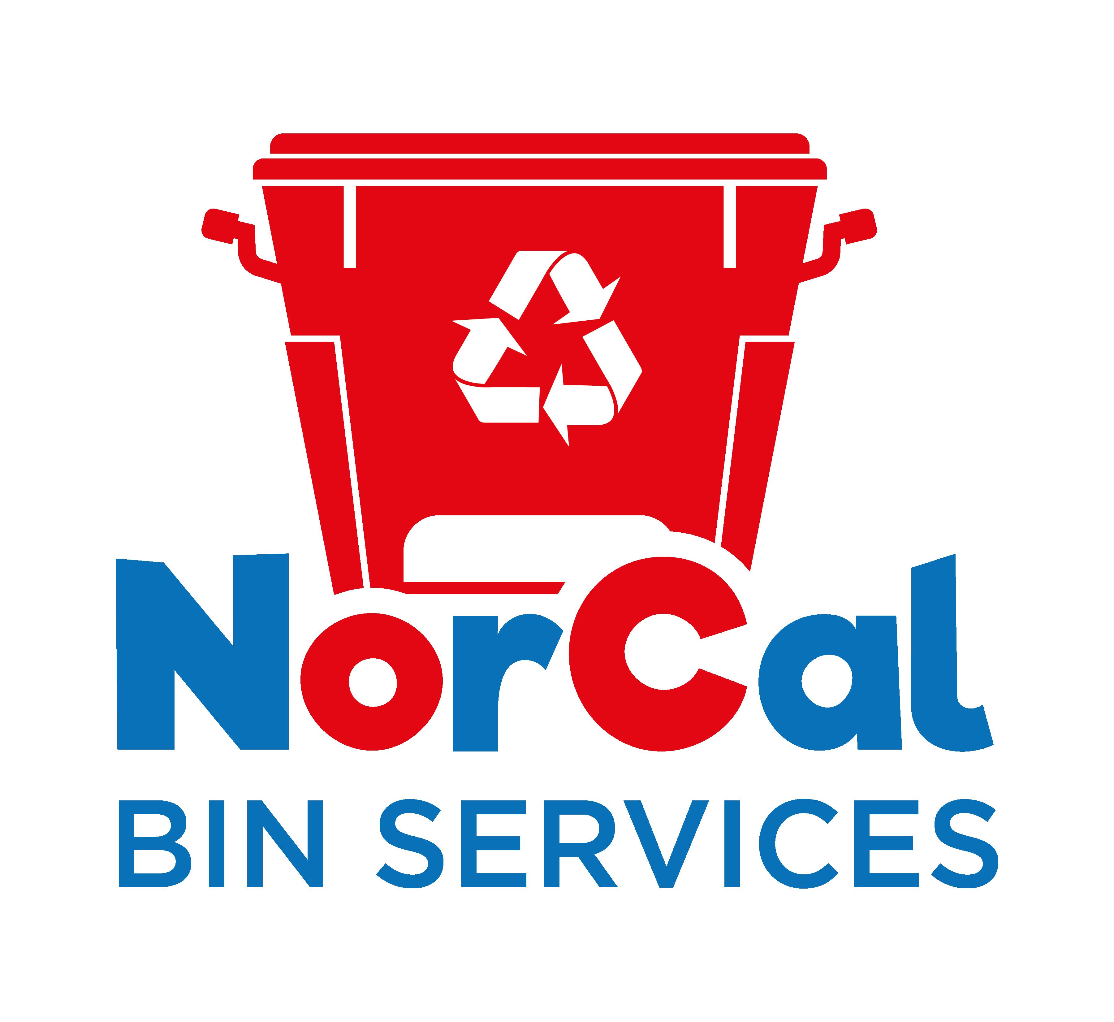 NorCal Bin Services