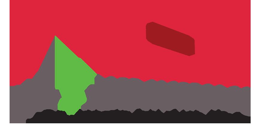 Optima Realty DBA Loan Smart Mortgage
